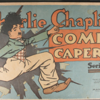 http://archive.org/download/MSUCharlieChaplinsComicCapers/MSU_Charlie_Chaplin's_comic_capers_01.jpg