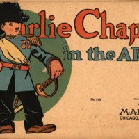 http://ia801502.us.archive.org/6/items/MSUCharlieChaplinInThe/MSU_Charlie_Chaplin_in_the_01.jpg