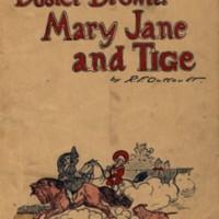 https://ia801503.us.archive.org/35/items/MSUBusterBrownMaryJane/MSU_Buster_Brown_Mary_Jane_01.jpg