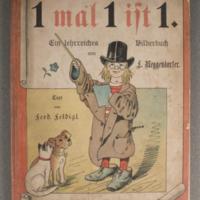 http://archive.org/download/MSU1Mal1Ist/MSU_1_mal_1_ist_01.jpg